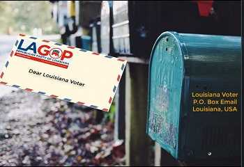 LAGOP MAIL