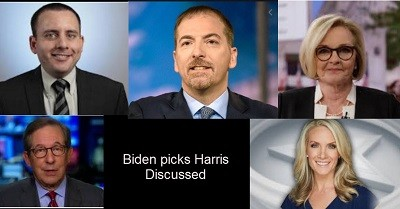 biden harris discussed 0