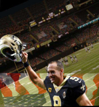 brees flag 3