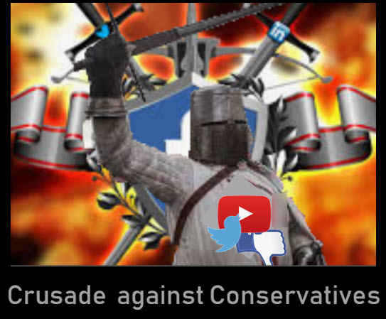 conserv fight 5