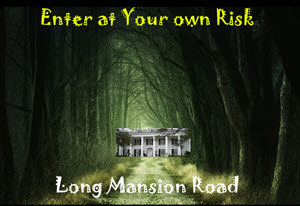 enter mansion risk