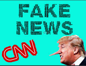 fake news trump cnn 3