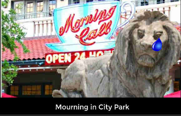 mourning park 7