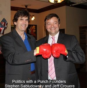 punch founders 1