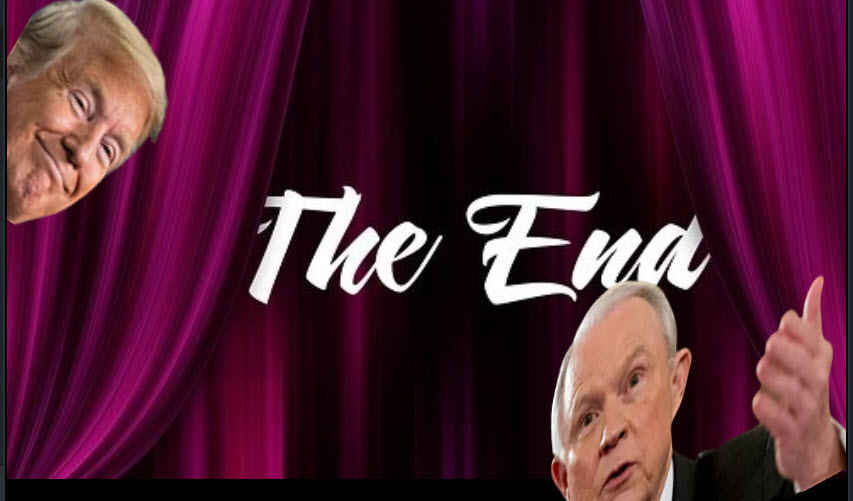 sessions end2