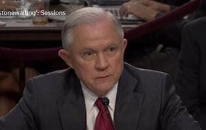 sessions hearing