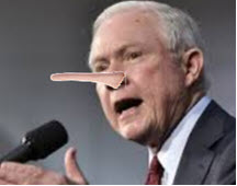 sessions nose