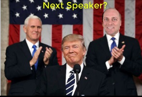 speaker next scalise