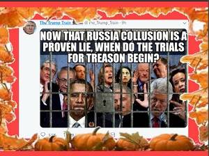 treason turkey 2