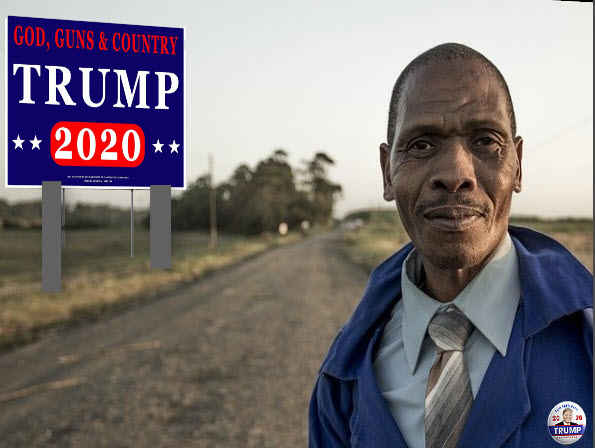 trump country2 5