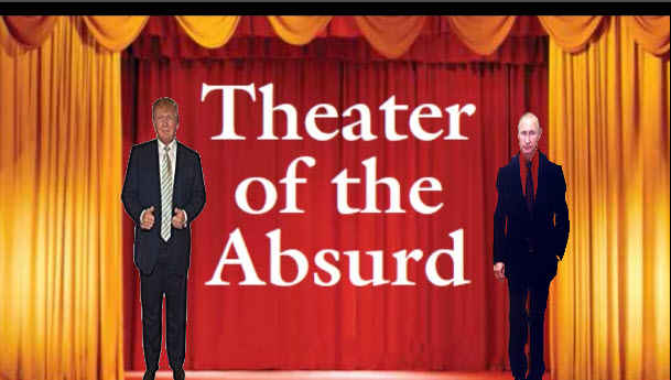 trump theater 5