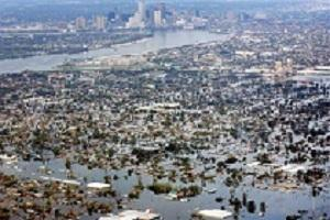 katrina-st.bernard-flood
