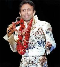 Optimized-ElvisJindal