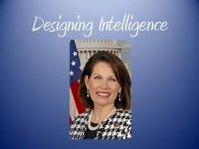 Bachmann-Intelligent Design